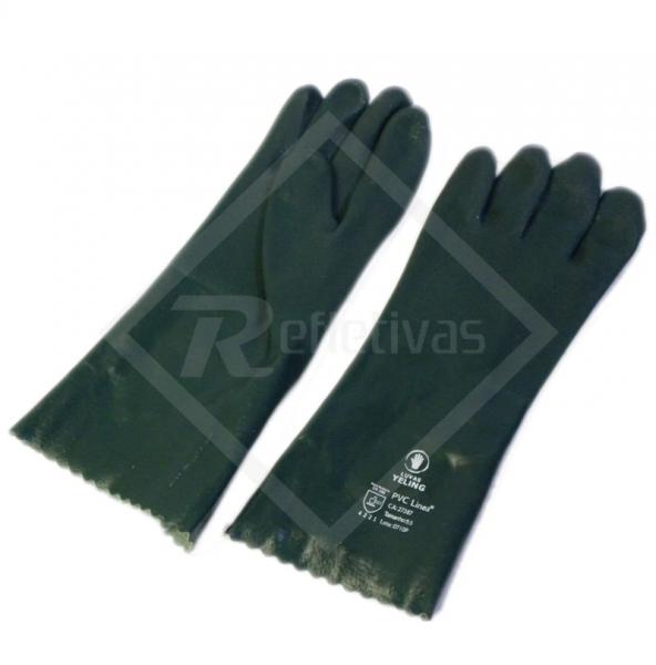 http   www.refletivas.com.br fitas-caminhoes produto faixa-refletiva ... c07b7e8cd4